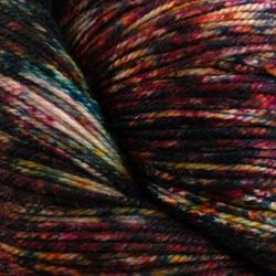 Yarn 18807330  color 0733