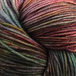 Yarn 18808860  color 0886