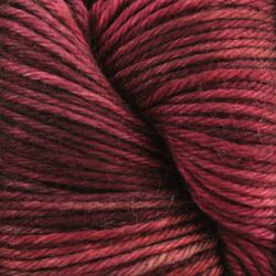 Yarn 18900490  color 0049