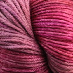 Yarn 18900570  color 0057