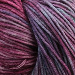 Yarn 18901200  color 0120