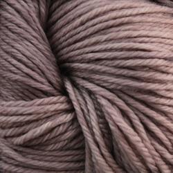 Light 100% Superwash Merino Wool Yarn:  color 0131