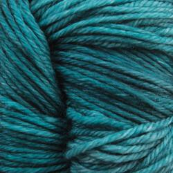 Yarn 18901330  color 0133