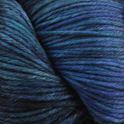 Yarn 18901340  color 0134