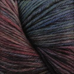 Yarn 18901390  color 0139