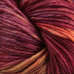 Yarn 18908500  color 0850
