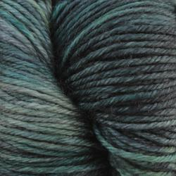 Yarn 18908550  color 0855