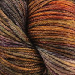 Yarn 18908620  color 0862