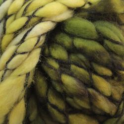 Super Bulky 100% Superwash Merino Wool Yarn:  color 0037