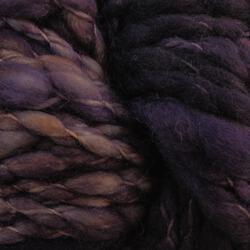 Super Bulky 100% Superwash Merino Wool Yarn:  color 0069