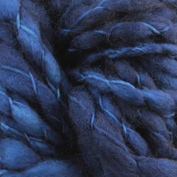 Super Bulky 100% Superwash Merino Wool Yarn:  color 0150