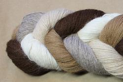 Yarn 19100150  color: 0015