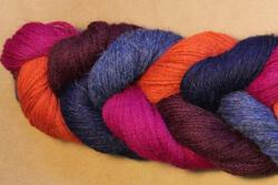 Yarn 19101400  color: 0140