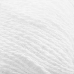 Medium 100% Angora Yarn:  color 7090