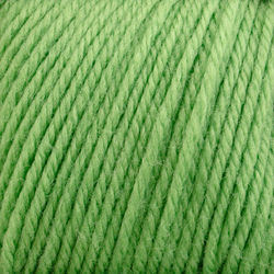 Yarn 20380200  color 8020