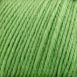 Light 100% Superwash Wool Yarn:  color 8020