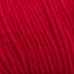 Yarn 20380900  color 8090