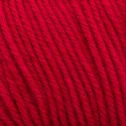 Light 100% Superwash Wool Yarn:  color 8090