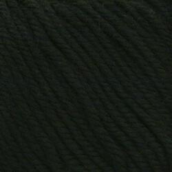 Light 100% Superwash Wool Yarn:  color 8150