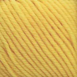 Yarn 20382000  color 8200
