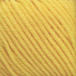 Light 100% Superwash Wool Yarn:  color 8200