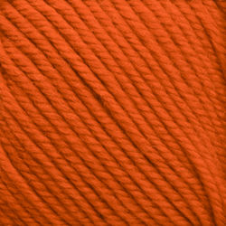 Light 100% Superwash Wool Yarn:  color 8220