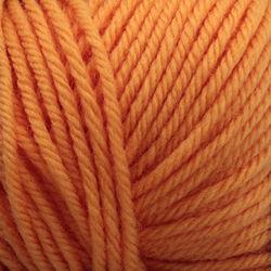 Light 100% Superwash Wool Yarn:  color 8250