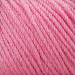 Light 100% Superwash Wool Yarn:  color 8360