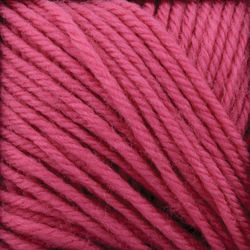 Yarn 20383700  color 8370