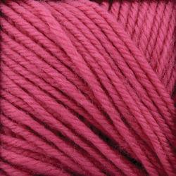Light 100% Superwash Wool Yarn:  color 8370