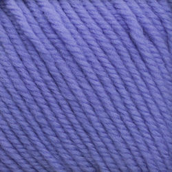 Yarn 20384400  color 8440