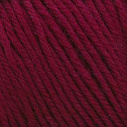 Yarn 20387900  color 8790