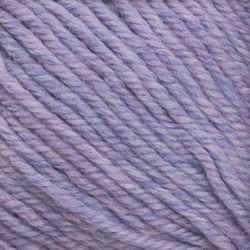 Yarn 20394900  color 9490