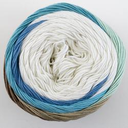 Yarn 21205020  color 0502