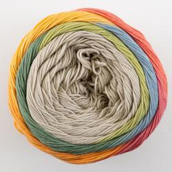 Yarn 21205030  color 0503