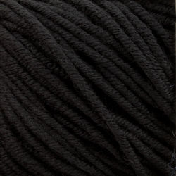 Yarn 21600200  color 0020