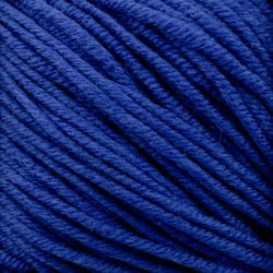 Yarn 21600600  color 0060