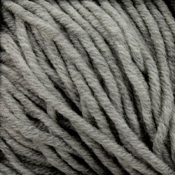 Yarn 21600700  color 0070