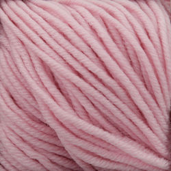 Yarn 21602100  color 0210