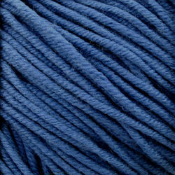 Yarn 21602200  color 0220