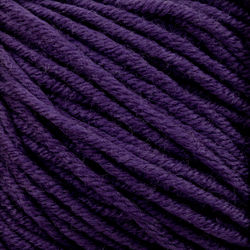 Yarn 21602400  color 0240