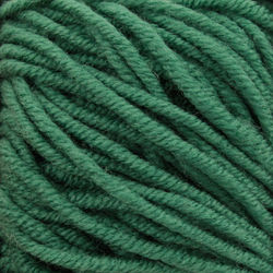 Yarn 21603600  color 0360