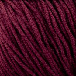 Yarn 21604400  color 0440