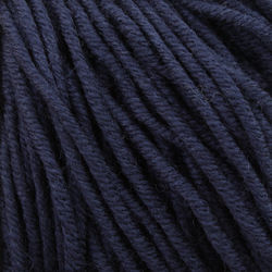 Yarn 21605800  color 0580