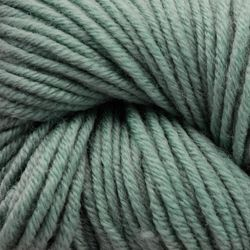 Yarn 21607000  color 0700