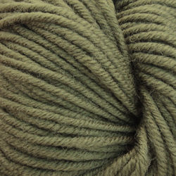 Yarn 21607800  color 0780