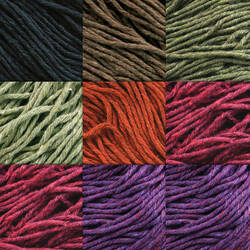Yarn by Fiber Content :: Knitting and Weaving Yarns at Halcyon Yarn