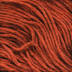 Medium 75% Recycled Cotton, 25% Acrylic Yarn:  color 4780
