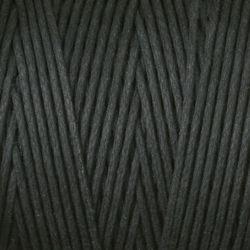 Lacing 100% cotton Yarn:  color 0010