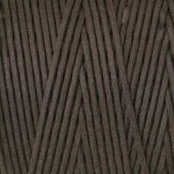 Lacing 100% cotton Yarn:  color 0020